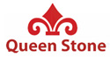 QUEEN STONE GROUP